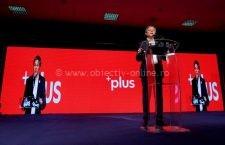 Liderul Plus Dacian Cioloș va fi prezent astăzi la Călărași