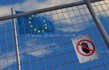 Miza alegerilor din 26 mai   România în primul rând în UE sau la marginea Europei?