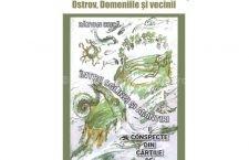 """Editorialistul ziarului Obiectiv, Răzvan Ciucă, își lansează, astăzi, cartea """"Între oglinzi și amintiri"""""""