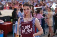 """Trofeul """"Flori de Mai"""" Călăraşi a ajuns în Republica Moldova"""