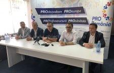 Video | Victor Ponta a anunțat la Călărași că după europarlamentare România va avea un nou Guvern