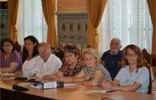 Evenimente organizate în cadrul Programului Interreg V-A România – Bulgaria