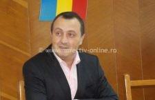 Cms. şef Marian Iorga a revenit la conducerea IPJ Călăraşi