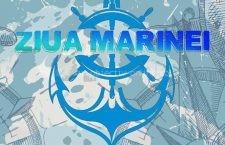 Program Ziua Marinei Călărași – 15 august 2019