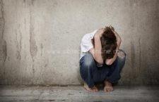 Un bărbat din Fundeni a sechestrat și abuzat sexual doi minori. Polițiștii l-au reținut!