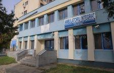 Consiliul Județean a obținut finanțare de 2,5 milioane euro pentru dotarea Ambulatoriului Călărași