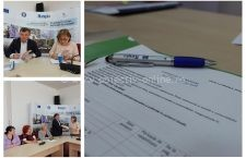 În cartierul Livada se va construi, cu fonduri europene, un Centru pentru activități educative