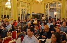 Bilanţul Programului Interreg V-A România – Bulgaria la final de an – de la plan la realizări