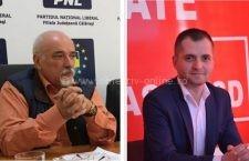 Ce spune senatorul Filipescu despre eventuala venire a lui Ciprian Pandea în PNL