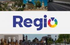44 de proiecte Regio se implementează în județul Călărași!