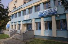 Ambulatoriul Spitalului, dotări de peste 10 milioane lei. Contractul de finanțare a fost semnat azi