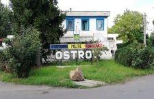 Bărbat din Călărași, condamnat la închisoare, reținut când încerca să iasă din țară pe la Ostrov