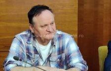 Primăria Călărași are un nou viceprimar: Mircea Buzea (PDS)