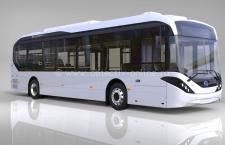 Primăria Călărași va achiziționa autobuze ecologice printr-un proiect cu finanțare europeană
