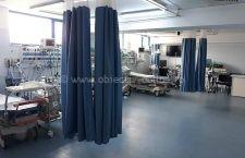 Spitalul Județean Călărași va fi dotat cu echipamente medicale pentru depistarea și tratarea COVID-19
