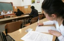 Ministrul educației și cercetării a decis să suspende olimpiadele școlare