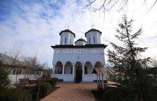 9.000 de măști au fost achiziționate pentru parohiile din județul Călărași