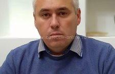Primar Florian Belu: Sper să putem ţine lucrurile sub control!