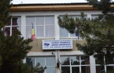 A fost semnat contractul privind reabilitarea termică a Liceului Mihai Eminescu din Călăraşi