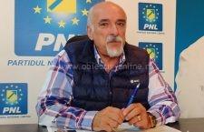 """Răducu Filipescu: """"PNL și-a asumat să piardă voturi, pentru ca România să câștige o șansă"""""""