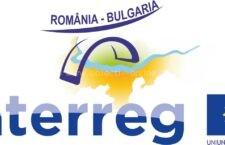 A douăsprezecea întâlnire a Comitetului de Monitorizare al Programului Interreg V-A România – Bulgaria