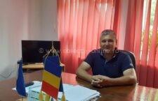 """Primar Ionuţ Stan: """"Cred cu tărie că un om capabil poate face lucruri frumoase cu bani puţini"""""""