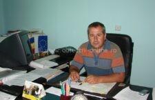 Mihail Penu, primar Chiselet: Am ajuns la al şaptelea mandat pentru că întotdeauna mi-am respectat promisiunile