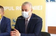 Prefectul Valentin Barbu nu va ataca hotărârile CJ și CL privind contractarea unor împrumuturi