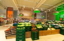 Kaufland România demarează un nou program agricol ce vine în sprijinul producătorilor locali de legume și fructe