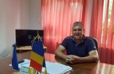"""Primar Ionuţ Stan: """"Mă voi axa şi în acest mandat pe accesarea fondurilor europene"""""""