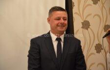"""Primar Iulian Iacomi: """"Avem în desfășurare nu mai puțin de 15 proiecte importante pentru Lehliu Gară"""""""