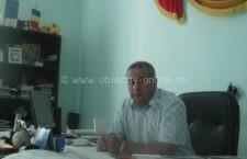 Primăria Chiselet | Raportul primarului Mihail Penu