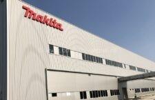 Makita EU, interesată să-și extindă producția în Călărași