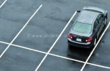 Primăria Călărași atribuie noi locuri de parcare de reședință
