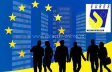 604 locuri de muncă vacante în Spaţiul Economic European