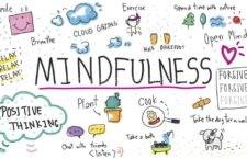 5 activități de mindfulness pe care le poți face dimineața