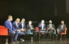 """Deputat Emil Dumitru: """"L-am votat pe Florin Cîțu pentru că România are nevoie de dezvoltare"""""""