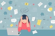 Cunoscut psiholog dezvăluie:De ce ne trăim viața în… neliniște?