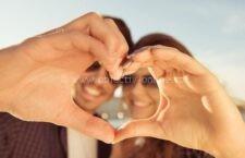 12 obstacole ale armoniei în viața de cuplu