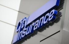 AFIR: Beneficiarii PNDR cu polițe de asigurări de la City Insurance trebuie să prezinte o nouă poliță de asigurare